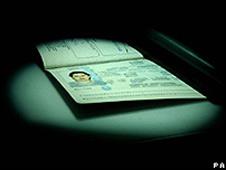 090205145107_passaporte226x170