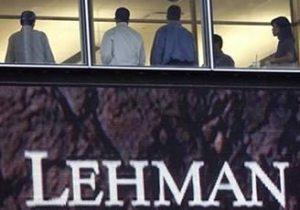 La parte estructural de Lehman Brothers le ha permitido a Barclays pasar de ser un respetado prestamista a ser un banco integral de inversión.