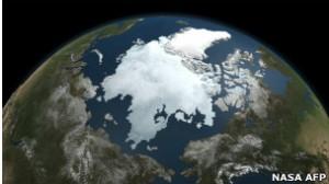 Segundo Nasa se um planeta fosse colidir com a terra em 21 de dezembro, hoje já seria visível a olho nu.