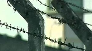 País registrou um aumento de 112% no número de detentos, de 233 mil no ano de 2001 para 496 mil em 2010