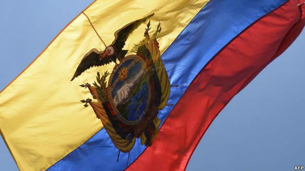 130214154339_elecciones_ecuador_624x351_afp