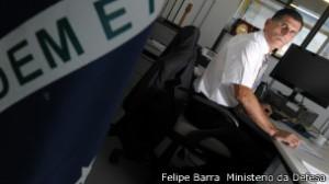 Brasileiro comandará a maior missão de paz da ONU