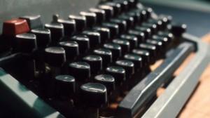 Relatórios para o presidente Putin estariam sendo feitos em máquinas de escrever