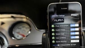 GPS ganhou diversos usos sociais, comerciais e de segurança