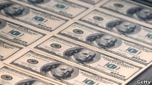 Nos últimos anos, política do Fed inundou emergentes com capital financeiro