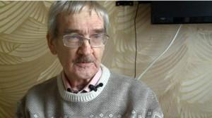 Petrov não se vê como herói, mas diz que URSS teve sorte por ter sido ele quem estava trabalhando