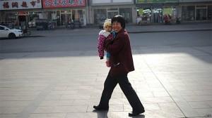 Política do filho único, em vigor desde década 1970, tem desequilibrado a proporção de homens e mulheres