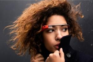 Las Google Glass llegarán comercialmente en 2014. (Foto: Especial )