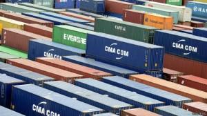Volume de comércio segue crescendo entre Europa e Mercosul mesmo sem acordo