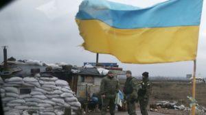 Conflito no leste da Ucrânia já matou 5,4 mil e deixou milhares de desabrigados, diz ONU