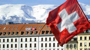 Filial do HSBC na Suíça foi usada para evitar o pagamento de impostos