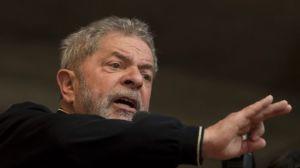 Lula será obrigado a depor