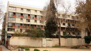 Governo catalão reformou prédio para receber refugiados que nunca chegaram